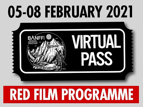 Viewing Pass - Red Films - 5 February 2021