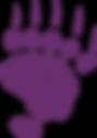 BLL-2015-Logo-Bear-Simplified-PMS520.png