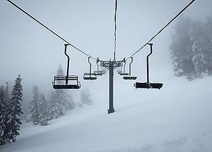 The Chairlift.jpg