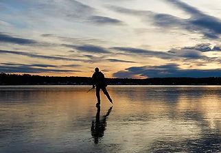 A-Nordic-Skater.jpg