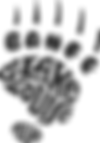Bear Logo PNG.png