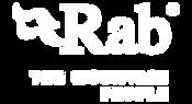 RAB-White.png