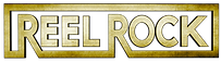 Reel-Rock-Logo-YellowTint.png