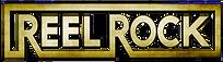 Reel-Rock-Logo-YellowTint.png