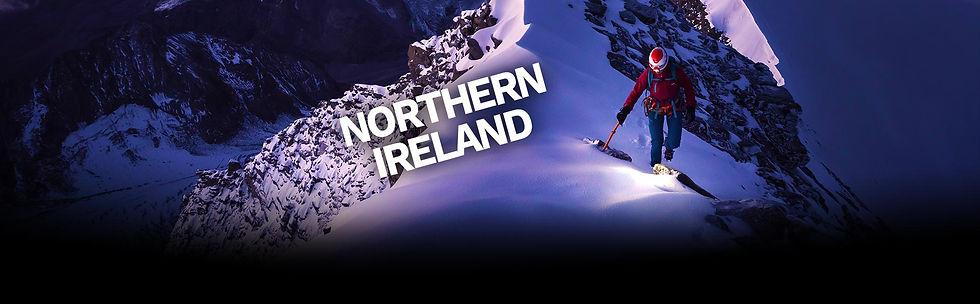 Northern-Ireland-Header.jpg
