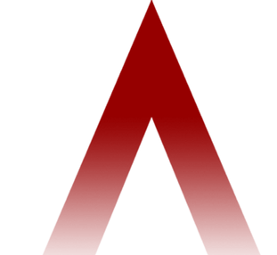 Red-A.png