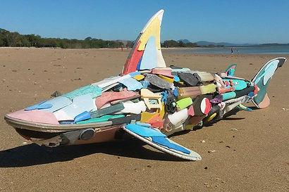 Ocean-Rubbish.jpg