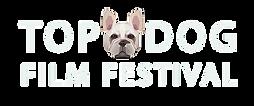 TOP-DOG-LOGO.png