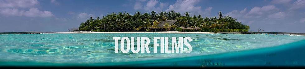 Film-Header.jpg
