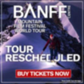 tour-Rescheduled.jpg