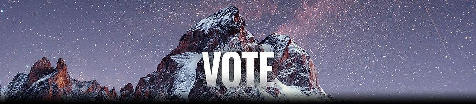 Vote-headers.jpg