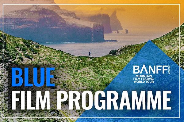 BLUE-PROGRAMME.jpg