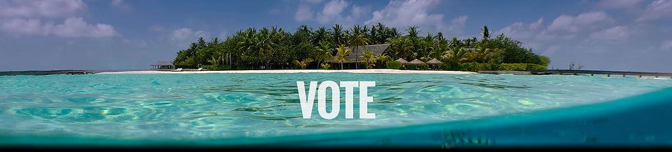 VoteBestof.jpg