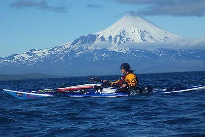 Kayaking-Aleutians.jpg