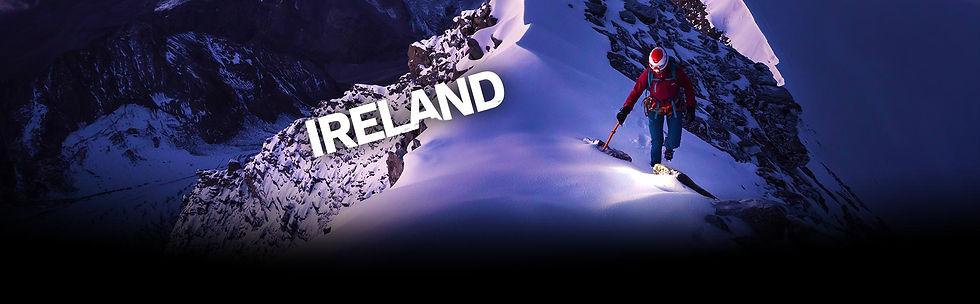 Ireland-Header.jpg