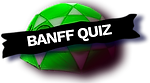 Copy of QuizTent6.png
