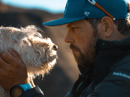 Top Dog Film Festival 'pawsome' success!