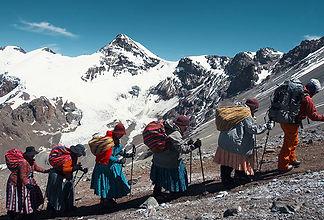 Cholitas.jpg