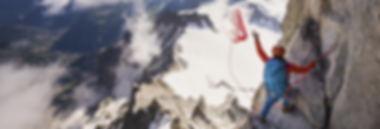 Banff_Page_Banner.png