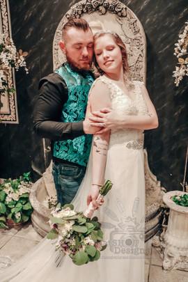 Kjirsten&Dan_wedding-5253.jpeg