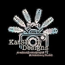 katshot copy.png