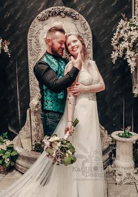 Kjirsten&Dan_wedding-5249.jpeg