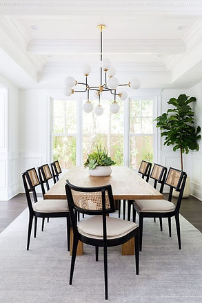 Dining Room Brentwood Project.jpg