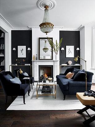 26 gorgeous grey living room ideas.jpg