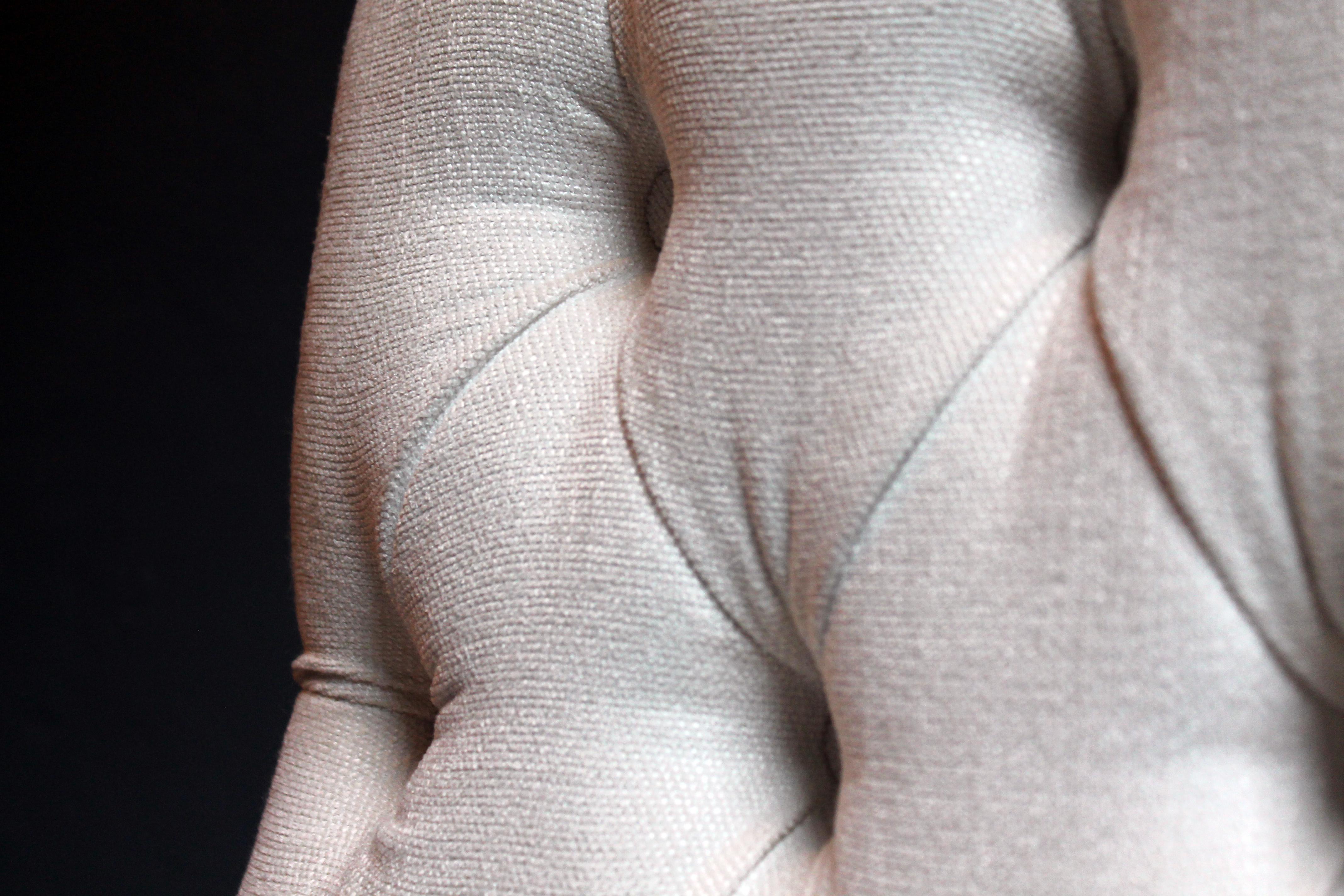 Sillas capitoneadas