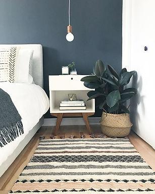 Bedroom Color Inspiration Ideas Gallery