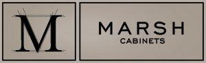 marsh_cabinets_horiz_grad-300x93.jpg