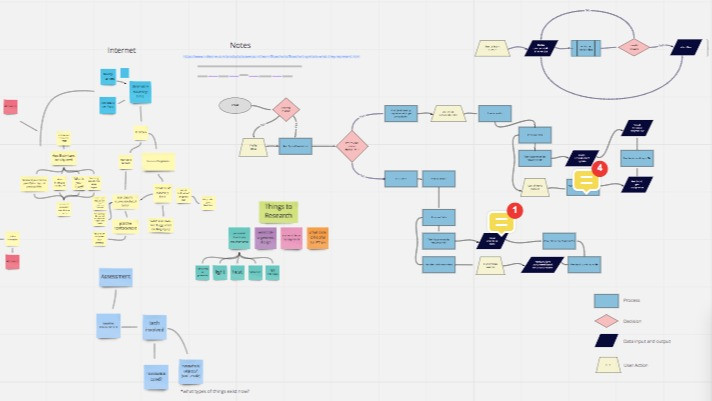 systemdiagram_edited.jpg