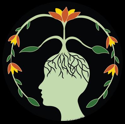 Let Live Logo
