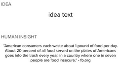 Idee-ers (9).jpg