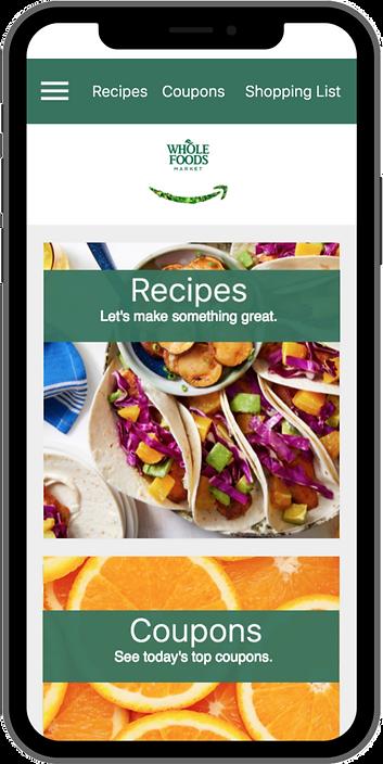 wfapp_recipes.png
