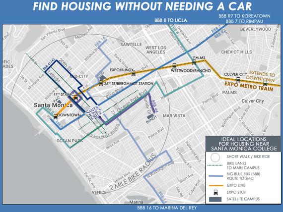 HousingSearch-Map.jpg