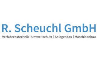 Scheuchl.jpg
