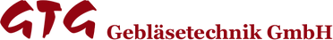 logo-gtg.png