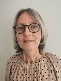 Sabine Z.jpg