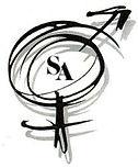 Sexaholics_Anonymous_Logo.jpg