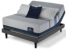 adju-foundation-intro-new-ico-mattress.jpg
