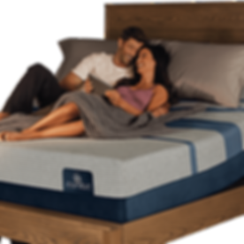 best-mattresses-for-adjustable-foundations-transparent.png