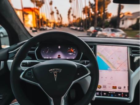 Creating High Yield Savings on Autopilot