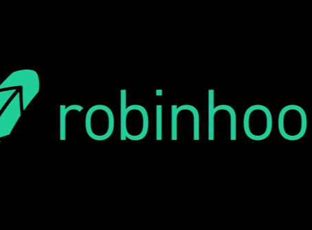 How To Earn Free Stock Using Robinhood