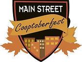 cooptoberfest.jpg