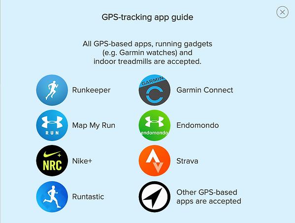 GPS-based app.png