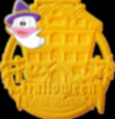 Halloween Virtual Run 2019 (NEW-Gold).pn