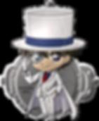 Detective S2 (10K Medal).png