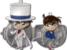 Detective Combined Medal.png