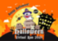 Halloween Poster-01.jpg